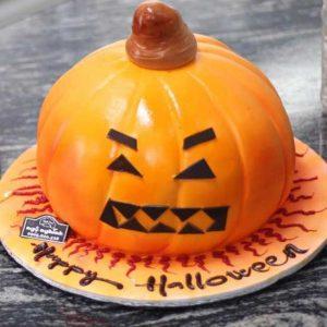 Ngày Halloween